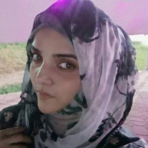 Fouzia Sultan-Freelancer in Islamabad,Pakistan
