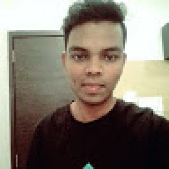 Ajay Ghorpade-Freelancer in ,India