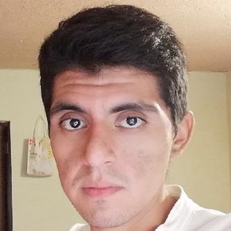 Missael Aguilar-Freelancer in Querétaro,Mexico