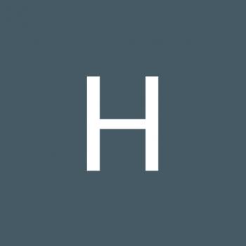 Hemant Verma-Freelancer in ,India