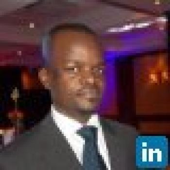 Mourice Aron-Freelancer in Kenya,Kenya