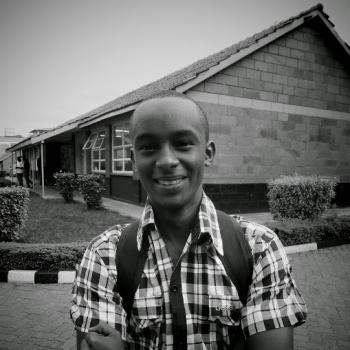Samuel Mumo-Freelancer in Nairobi,Kenya