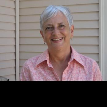 Mary Wiggenhorn-Freelancer in Biloxi,USA