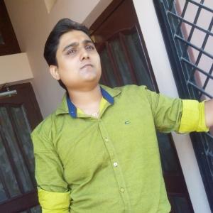 Mukesh Gogna-Freelancer in Chandigarh,India