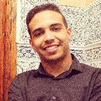 Achraf Naoum-Freelancer in Casablanca,Morocco