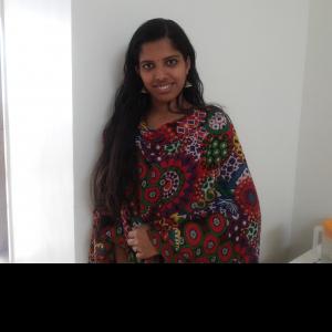 Ramya Sree S-Freelancer in MALAPPURAM,India