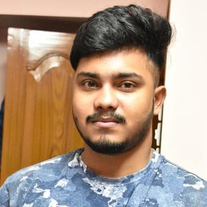 Subham Das-Freelancer in Kolkata,India