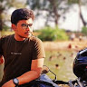 Balaji K S-Freelancer in ,India