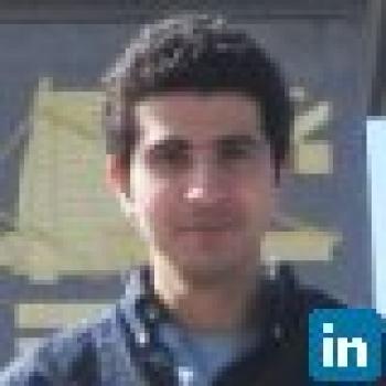 Hany Helmy-Freelancer in Egypt,Egypt