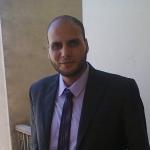 Mohammed Mishref-Freelancer in Mansoura,Egypt