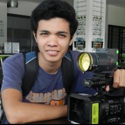 Ian Leandro Carmona-Freelancer in Makati,Philippines