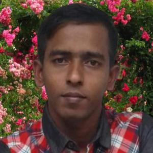 Mofizur Rahman-Freelancer in Kualalampur,Malaysia