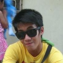 Jan Mark Mapula-Freelancer in ,Philippines