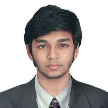 Mohammed Sohail-Freelancer in Chennai,India