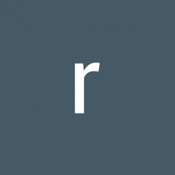 Rajesh14344 -Freelancer in Vijayawada,India