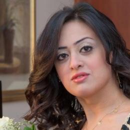 Mona El Nahas-Freelancer in Egypt,Egypt