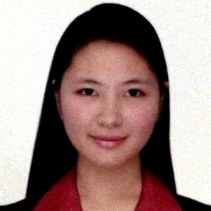 Akemi Toyonaga-Freelancer in Para,Philippines
