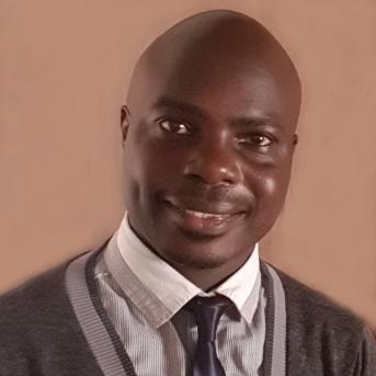 Andrew Writer-Freelancer in Nairobi,Kenya