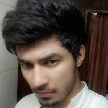 Nitesh Kumar-Freelancer in Hyderabad,India