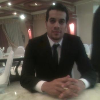 Mohamed Snow-Freelancer in Cairo,Egypt