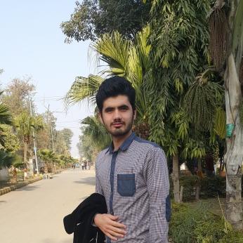 Sabir Turi-Freelancer in Sargodha,Pakistan
