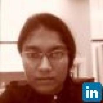 Ridma Fernando-Freelancer in Sri Lanka,Sri Lanka