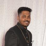 Siddhesh Patil-Freelancer in Mumbai,India