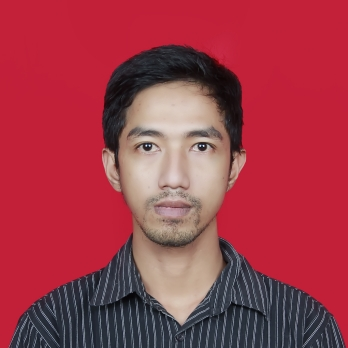Stey Stevanus-Freelancer in Jakarta,Indonesia