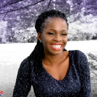 Chisom Som-Freelancer in Lagos,Nigeria