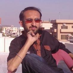 Hassan Askri-Freelancer in Islamabad,Pakistan