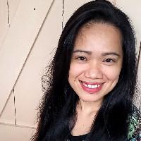 Gemma Holanda Trani-Freelancer in Petaling Jaya,Malaysia