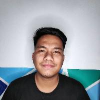 Niel De Arce-Freelancer in Angeles City,Philippines