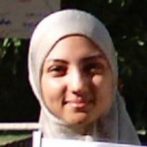 Nermin Mahmoud-Freelancer in Alexandria,Egypt