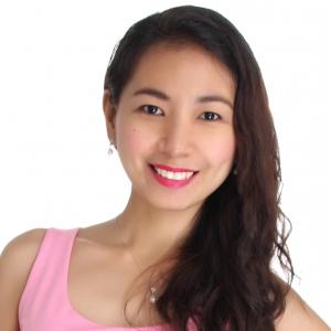 Genalyn Domingo-Freelancer in Makati,Philippines