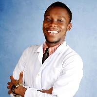 Chimdike Omejua-Freelancer in Lagos,Nigeria