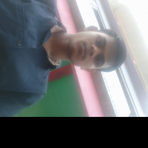 Raju Kumar-Freelancer in Lumding,India