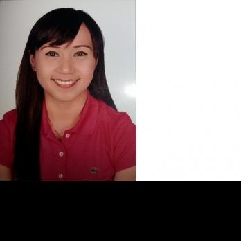 Beryl Galapate-Freelancer in Marikina,Philippines