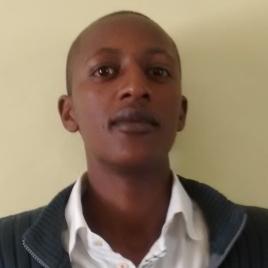 Boniface Waithaka-Freelancer in ,Kenya