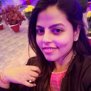 Payal Kumari-Freelancer in Banka,India