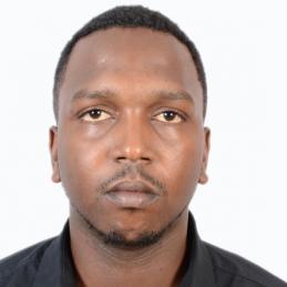 Alex Njuguna-Freelancer in Nairobi,Kenya