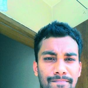 Ashique Ridwan-Freelancer in Dhaka,Bangladesh