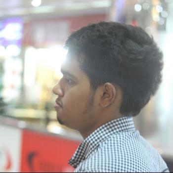 Hm Shuvo-Freelancer in Tongi,Bangladesh