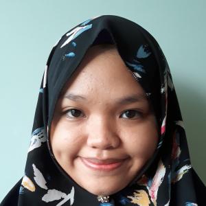 Aisah Manan-Freelancer in Makati,Philippines