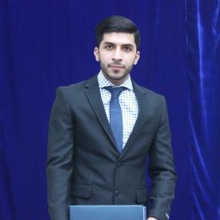 Haseeb Ashfaq-Freelancer in Lahore,Pakistan