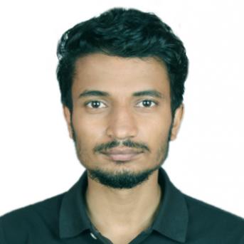 Rohit Sharma-Freelancer in Kathmandu,Nepal