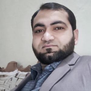 Muhammad Sarwar-Freelancer in Lahore,Pakistan
