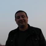Sameh Saman-Freelancer in Cairo,Egypt