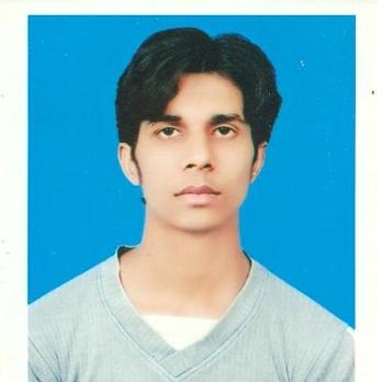 Najam Hassan-Freelancer in Lahore,Pakistan