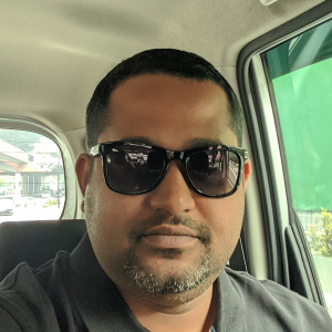 Shantanu Das-Freelancer in Delhi,India