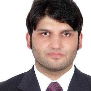 Tehseen Qureshi-Freelancer in Islamabad,Pakistan